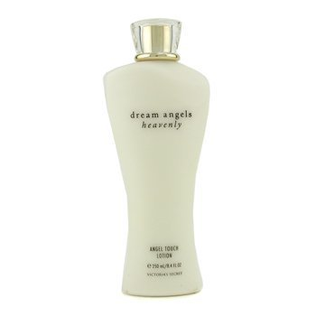 Victoria's Secret Dream Angels Heavenly Angel Touch Lotion, 8.4 oz / 250 ml