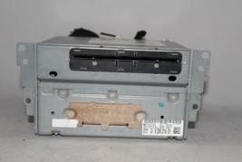13 14 15 16 BMW 328i 320i 335i AM/FM RADIO CD PLAYER RECEIVER CI92892140... - $148.49
