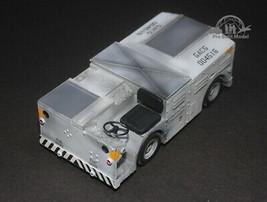 US Navy Workshop NC-8A Mobile Electric Power Plant Dual 1:32 Pro Built M... - $128.70