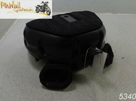 03 Suzuki GSX-R1000 GSXR 1000 AIR BOX CLEANER - $39.95