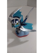 Skylanders Swap Force figure - $15.99