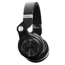 Bluedio Turbine Wireless Bluetooth Headphones - $30.99