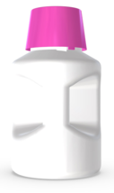 HTH Alkalinity Increaser Maintain pH Levels Prevent Algae Sanitize 5 lb. 67009 image 2