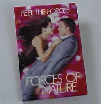 Forces1