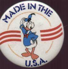 Donald3