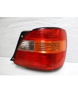 1998 1999 2000 2001 Lexus GS passenger side tail light - $75.00