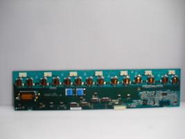 vit71060.50   inverter   for  samsung   Ln37a450c1d - $14.99