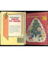 Junior elf christmas carols thumbtall