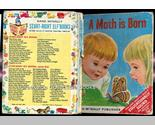 Start right elf a moth is born thumb155 crop
