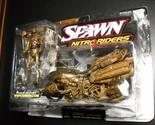 Toy spawn mcfarlane nitro rider green vapor 1999 01 thumb155 crop