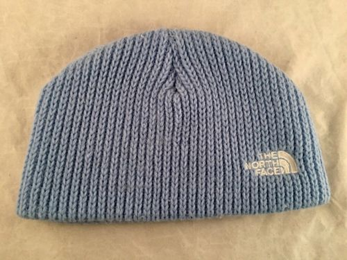 00c631daaf9 The North Face Womens Cable Minna Beanie  35 and 17 similar items. 12