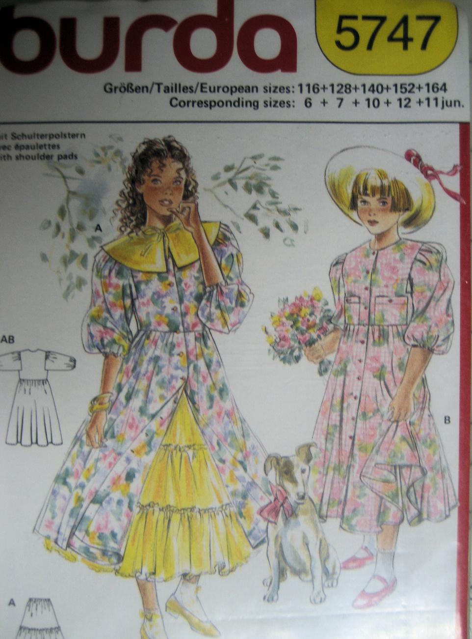 Patterns fs 167  2