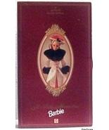 1995 Special Hallmark Edition Holiday Memories Barbie, by Mattel, origin... - $42.95