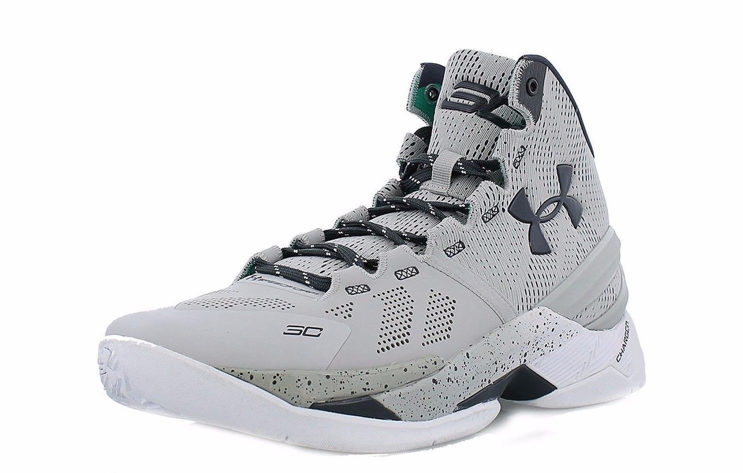 fdce0daa39fc New Men s Under Armour Steph Curry