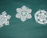 3 large snowflakes  first set 1 thumb155 crop
