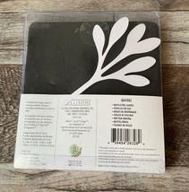 Sizzix Bigz Die By Jen Long-Mistletoe Leaves -664461 - $17.99