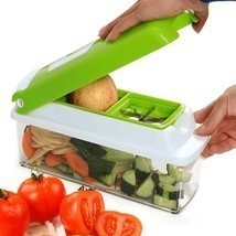 12 in 1 Magic Slicer - €20,03 EUR