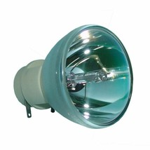 Digital Projection 111-100 Osram Projector Bare Lamp - $122.99