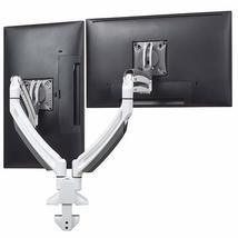 Chief MNT Dual Disp Hardware Mount White (K1D220W) - $276.96