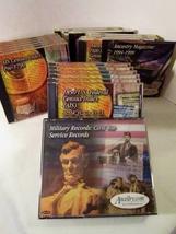 Genealogy us census civil war records 01 thumb200