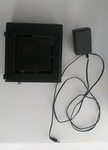 Motorola SBG6580 DOCSIS 3.0 Wireless Cable Modem Router COMCAST, XFINITY... - $25.73