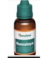 Rumalaya Oil Liniment 50ml For Joints himalaya - $20.04