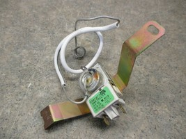 WHILRPOOL REFRIGERATOR THERMOSTAT PART # 2210491 - $28.00