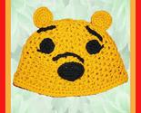 Pooh thumb155 crop