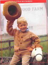 Crochet patterns by herrschners vol 4 no 5 1990 4 thumb200