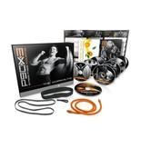 BRAND NEW Tony Horton's P90X3 Workout SET plus ... - $29.99