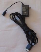 Sony PlayStation RFU Adaptor SCPH-10071 - $6.92