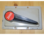 Fpe 200a switch handle a thumb155 crop