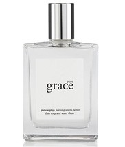 Philosophy Pure Grace Spray Fragrance, 4 Ounce - $122.67