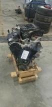 2008 Dodge Caravan ENGINE MOTOR VIN X 4.0L - $1,202.85