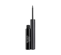 Revlon Colorstay Dyeing For Eyebrows Soft Black Val Blister - $7.72