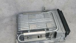 BMW N63 4.4L F01 F10 550 750 Engine Control Module Ecu Ecm Pcm 7-608-099 image 3