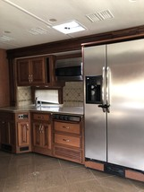 2013 Fleetwood Discovery 42A For Sale In Brevard, NC 28712 image 7