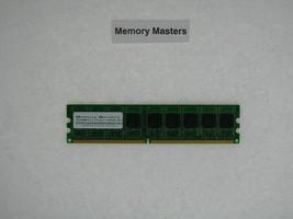 A0428490 1GB  PC2-4200 Memory Dell PowerEdge 830 840 2RX8