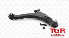 Suspension Control Arm and Ball Joint Assembly TOR Front Right Lower - $83.95