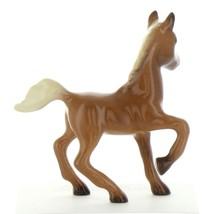 Hagen Renaker Miniature Horse Frisky Colt Ceramic Figurine image 4