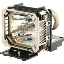 CANON RS-LP02 RSLP02 OEM FACTORY ORIGINAL LAMP FOR REALiS SX6 - Made By ... - $569.95