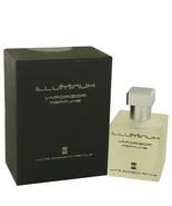 Illuminum White Saffron by Illuminum Eau De Parfum Spray for Women - $211.04