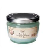 Sabon body scrub delicate jasmine 320g-11.3oz - $25.75