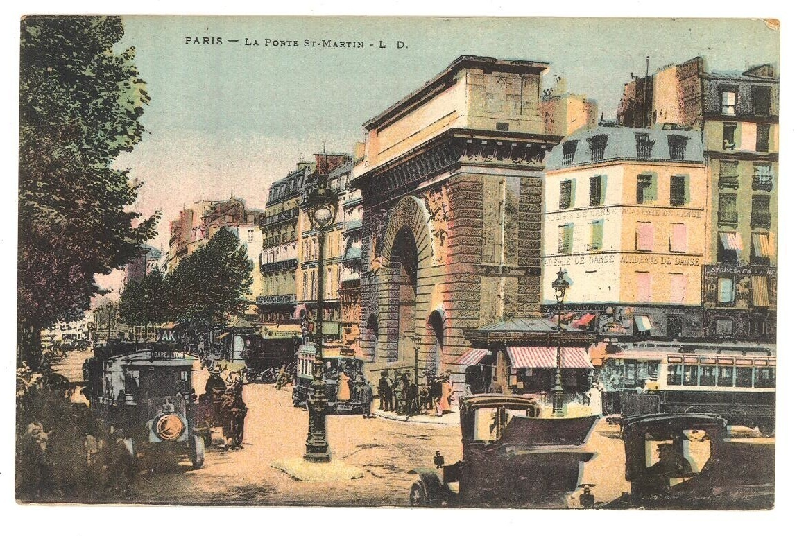 Parisstmartinpc