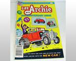Archies car1 thumb155 crop
