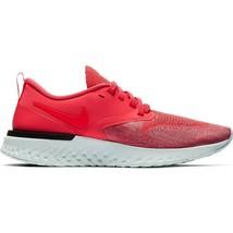 Nike Women's Odyssey React Flyknit 2 Running Shoes AH1016 800 Multiple S... - $59.75