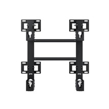 Samsung Standalone Wall Mount For Select 65-75 Displays WMN6575SD - $261.48