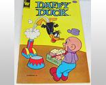 Daffy duck thumb155 crop