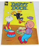Daffy_duck_thumbtall