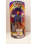 "Happy Days ""RICHIE"" Target Exclusive Limited Collector Doll 1997 Ron How... - $49.99"